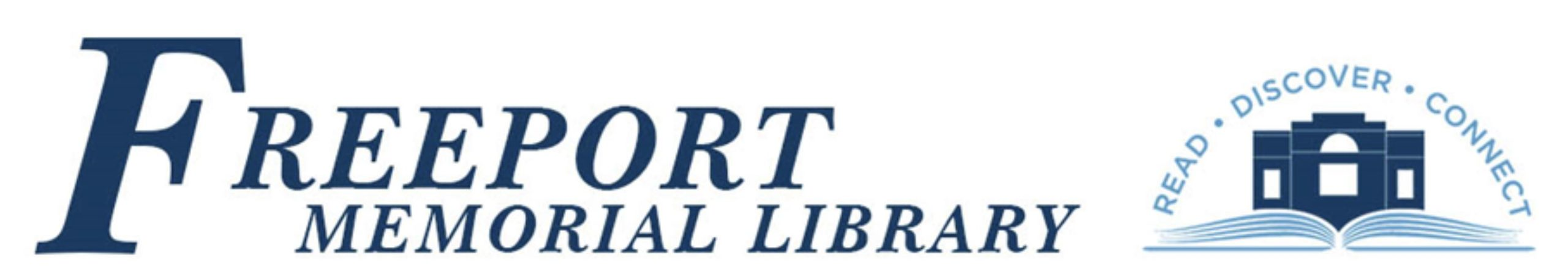 Freeport Memorial Public Library