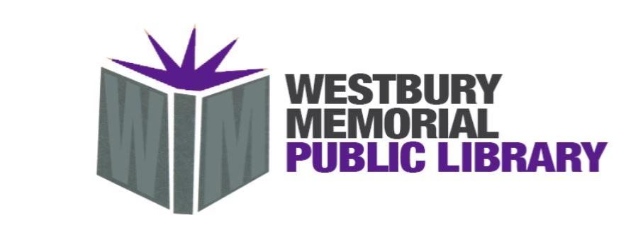 Westbury Memorial Public Library