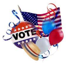 vote-with-balloons