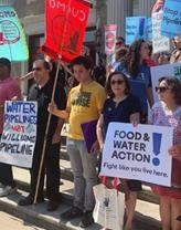 williams-pipeline-rally